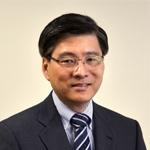 Bruce C. Kim