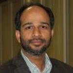 Mohsin Kazi
