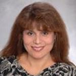 Mary Eshaghian-Wilner