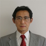 Takayoshi Kobayashi