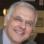Adnan Ćatović