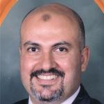 Essam Taher Mohamed Ali Gaballah