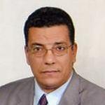 Emad Tawfik Mahmoud Daif