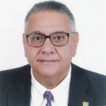 FAROUK EL-SABBAN