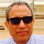 Elsayed Ibrahim Elagamy
