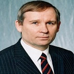 Alexander N. Chumakov