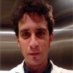 Pablo Ruiz Sada