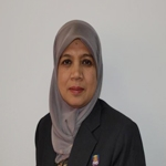 Mahyunah Masud