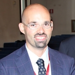 Filippo Berto