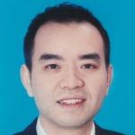 Yongping Chen