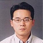 Hong Jin Kim