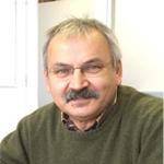 Nesterenko Pavel Nikolaevich