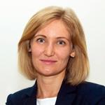 Ievgeniia Kushch