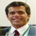 Paulo Renato Zuquim Antas