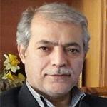 Hamid Mobasheri