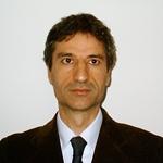 Marco Ciotti