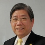 Chun-Pin Lin