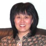 Qing Yan Liu