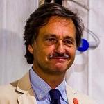 Luca Sineo