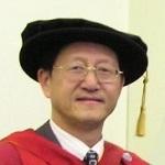 Zhu Yao Hua