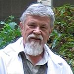Nikolai N. Modyanov
