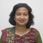 Bhoomika Patel