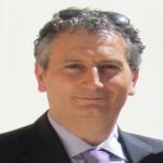 Antonio Maffucci