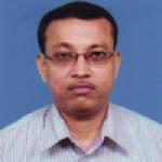 Asim Kumar Basak