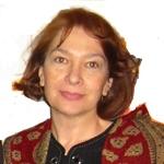 Viviana Andreescu