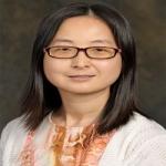 Yingru Li