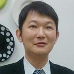 Chi-Hao Wu