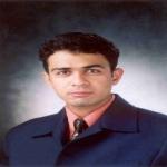 Mohammad Zaki Ahmad