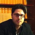 Salvatore Giovanni