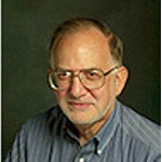 Burton M. Altura