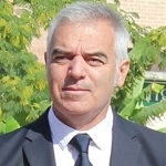 Claudio Nastruzzi