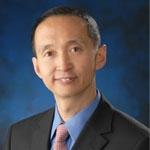 Zhiqun Tan