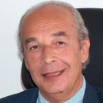 Vincenzo Cuomo