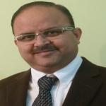 Manish K. Tripathi