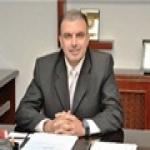 Wael M. Al-Omari