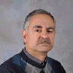 Ayman I. Sayegh