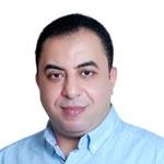 MOHAMED FAWZY RAMADAN