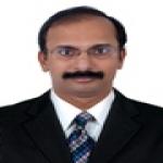 Raveendran. A.V