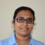 Sangeetha Surianarayanan