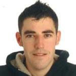 Javier Garcia-Lomillo