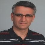 Cavit Arslan
