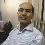 Farhad Mirzaei