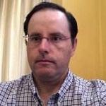 Rodrigo Alberto Jerez Ebensperger