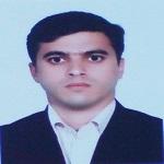 Rahim Ghadari