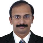 Raveendran A.V
