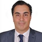 Basil M.N. Saeed